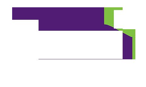 Baitulmaal Muamalat